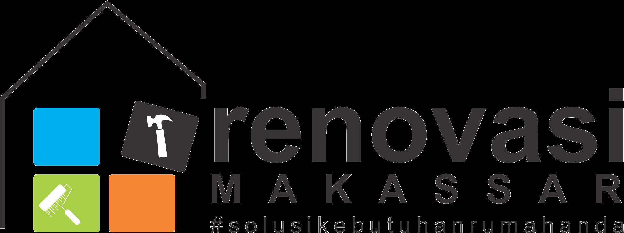 Renovasi Makassar