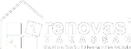 logo-renovasi-makassar
