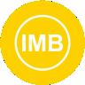 pengurusan IMB