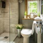 Renovasi KM-WC