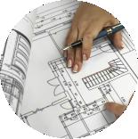 desain-arsitek-home