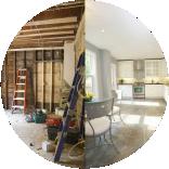 renovasi-rumah-home
